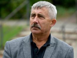 Літературна премія Ірпеня стане потужним стартом для нових імен, – голова НСПУ